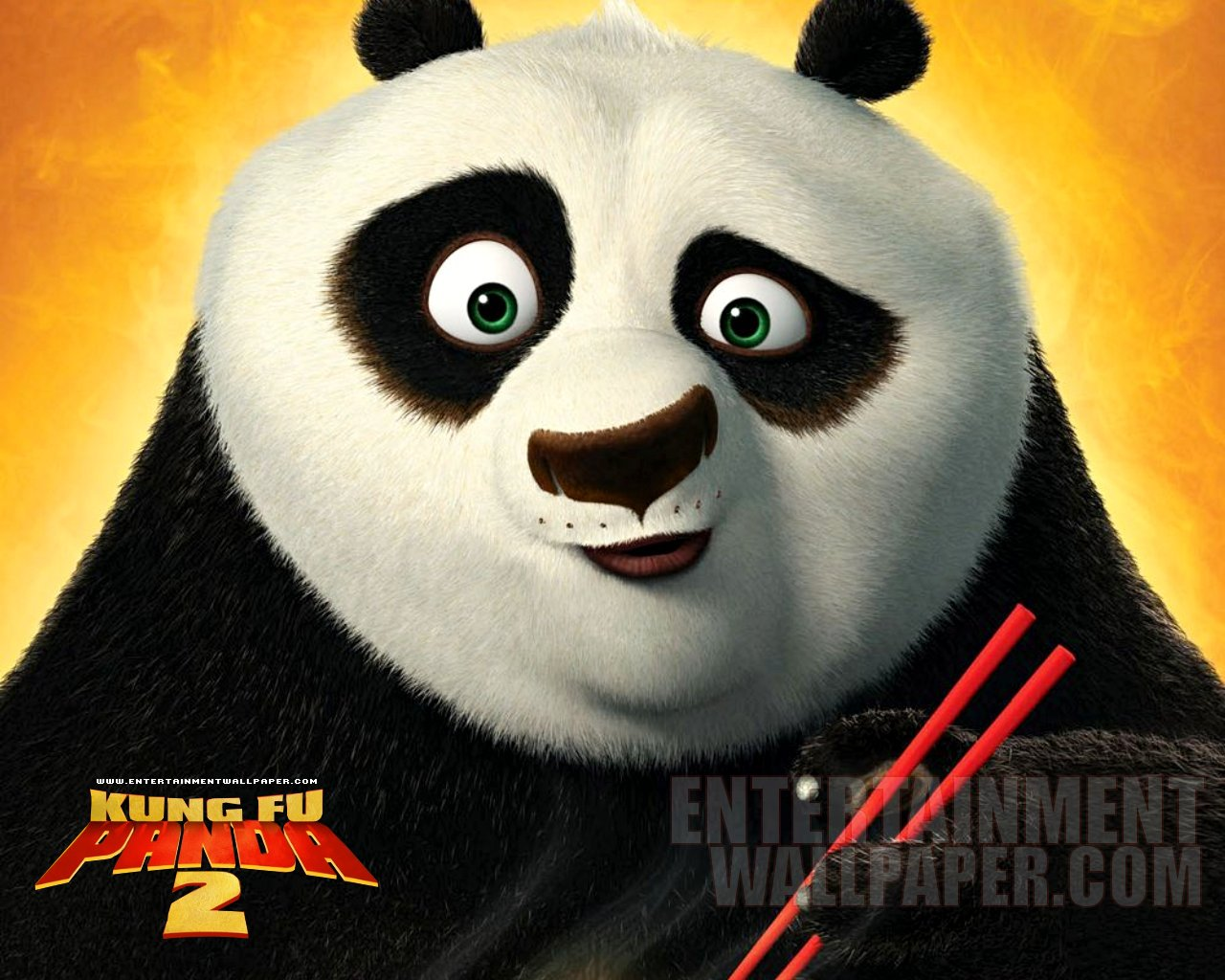 kongfu panda Movies: kung fu panda fanfiction archive with over 4,693 stories come in to read, write, review, and interact with other fans.