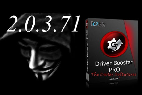 Download Driver Booster 2.0.3.71 Latest Fersion 2015