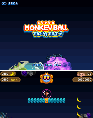 descargar monkey ball para samsung gt-s3350