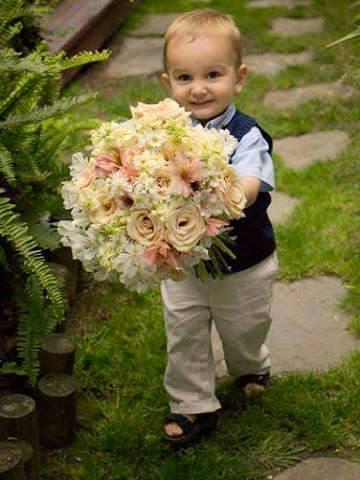 مجموعة من صور الأطفال عاليه الجودة Children photos HD