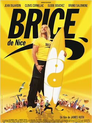 Brice de Nice Streaming Film