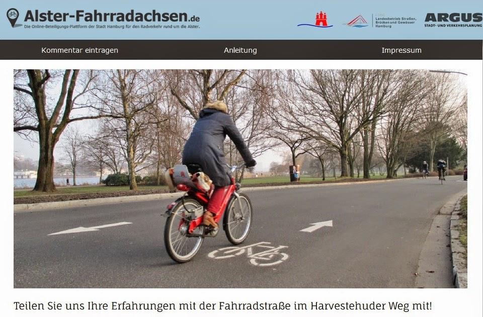 www.alster-fahrradachsen.de