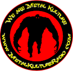 SUPPORT METAL KULTURE RADIO-TX/USA