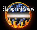 Bike Tech
