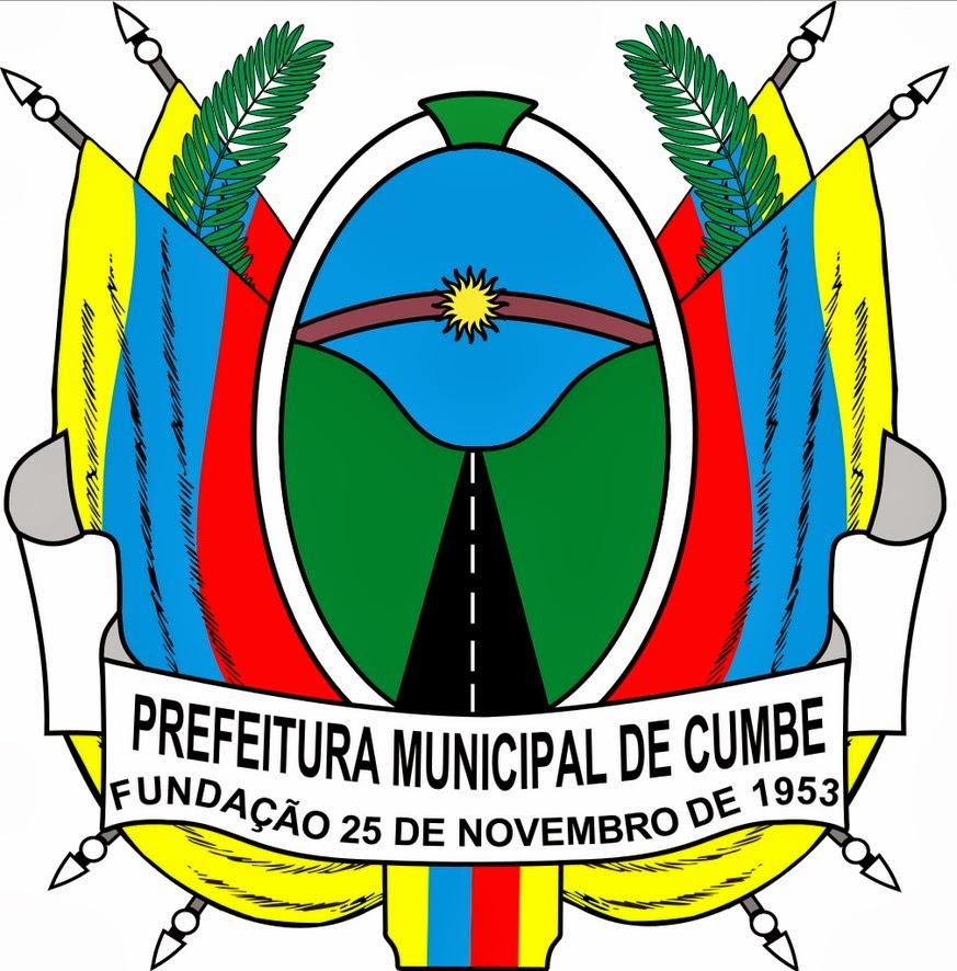 Cumbe - Sergipe