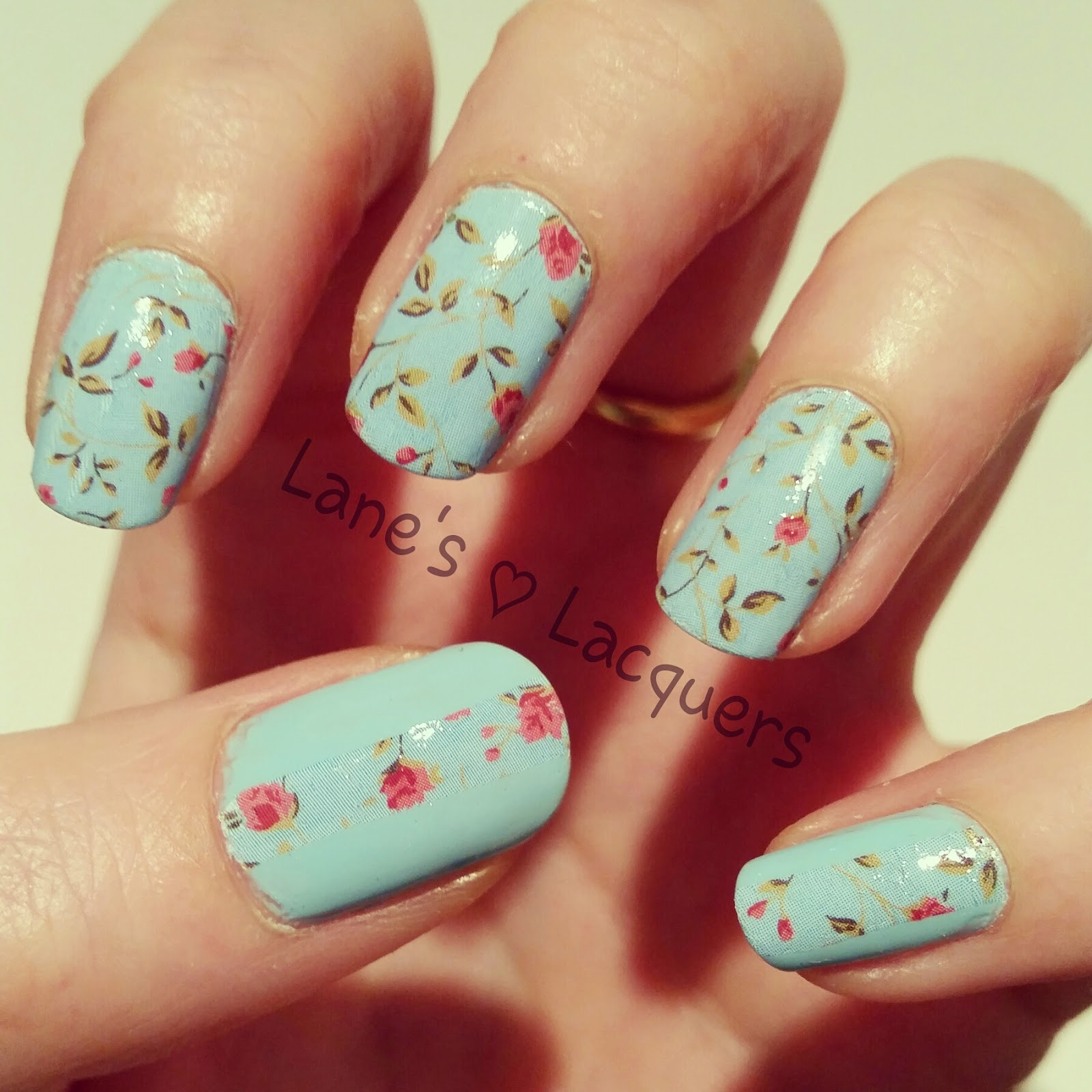 pale-blue-born-pretty-store-rose-water-transfers-nail-art