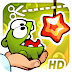 Cut the Rope Experiments HD 1.7 Apk