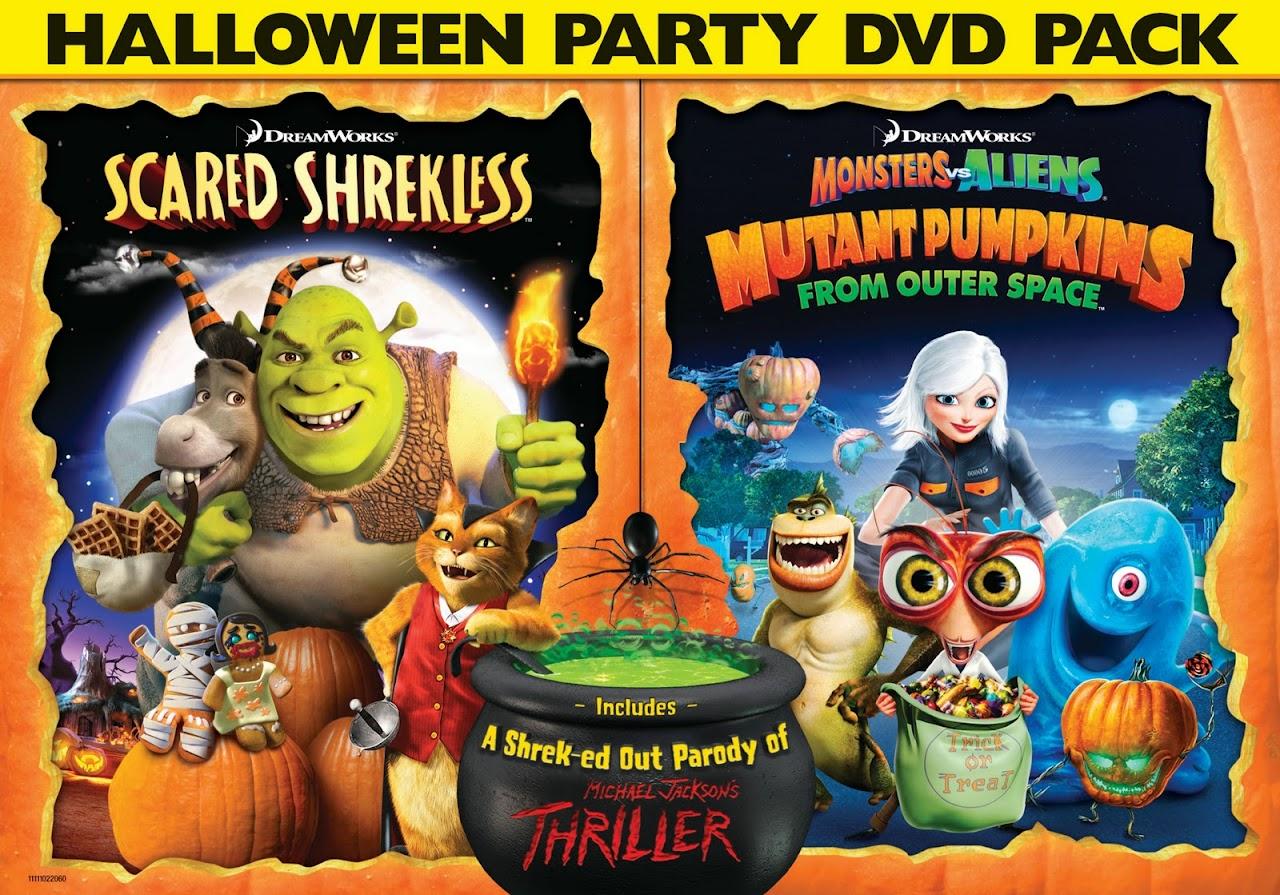 http://2.bp.blogspot.com/-gBuA3Y-a-to/TpYp9WcrqWI/AAAAAAAABhw/aCC17wF08Rg/s1600/Halloween_PrtyPk_DVD_Front.jpg