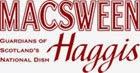http://www.buy-haggis.co.uk/macsween-haggis