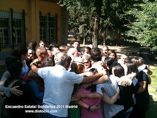 Encuentro+Estatal+Solidarios+2011+Diot.j