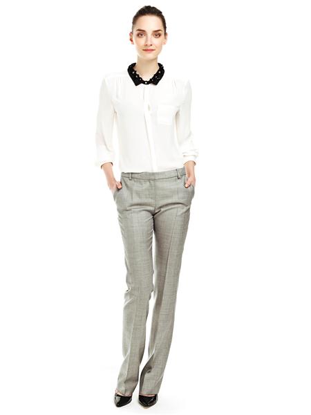 kısa pantolon, yüksek bel pantolon, bol bantolon, dar kesim pantolon, desenli pantolon, pileli pantolon, kısa pantolon, deri pantolon, beyaz pantolon, gizli düğmeli, siyah, beyaz, mavi ,kren, yeşil, lastikli pantolon,