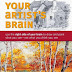 Your artist's Brain - Carl Purcell