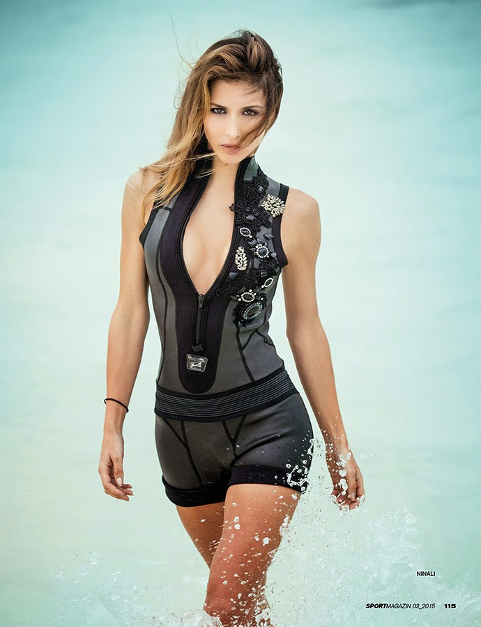 Marc Collins Photography fashion, beauty, lingerie and swimwear ...