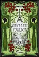 http://www.amazon.de/Revenant-Trilogie-Von-Nacht-verzaubert-Band/dp/3785570422/ref=sr_1_1?ie=UTF8&qid=1441897327&sr=8-1&keywords=von+der+nacht+verzaubert