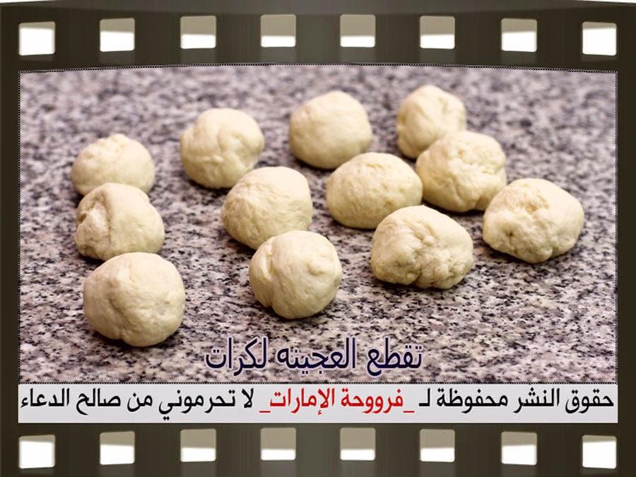 http://2.bp.blogspot.com/-gByi2LHfI9A/VVxqtCJgWcI/AAAAAAAANaA/ZM_pbBCl4lo/s1600/12.jpg