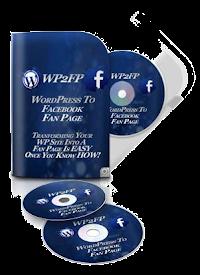 WP2FP