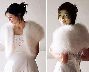 modelos de Vestidos com Boleros
