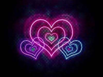 Imagenes de Corazones - Imagenes de Amor y Graciosas para