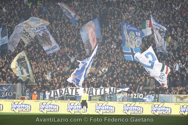 Le Mouvement en Italie . - Page 9 0025-Lazio-Cagliari_2012-2013_9