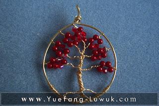brass_wire_tree_of_life_pendant