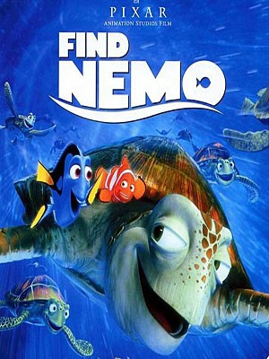 finding nemo the movie Finding dory is the start of a few more sequels to beloved pixar movies over the next few years.