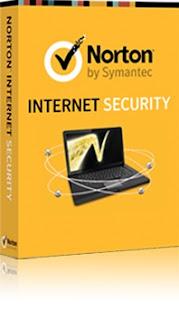 تحميل برنامج نورتون انترنت سكيورتي 2013 مجانا Download Norton Internet Security