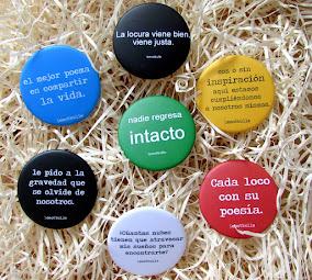 Inventos poéticos Lemotbulle