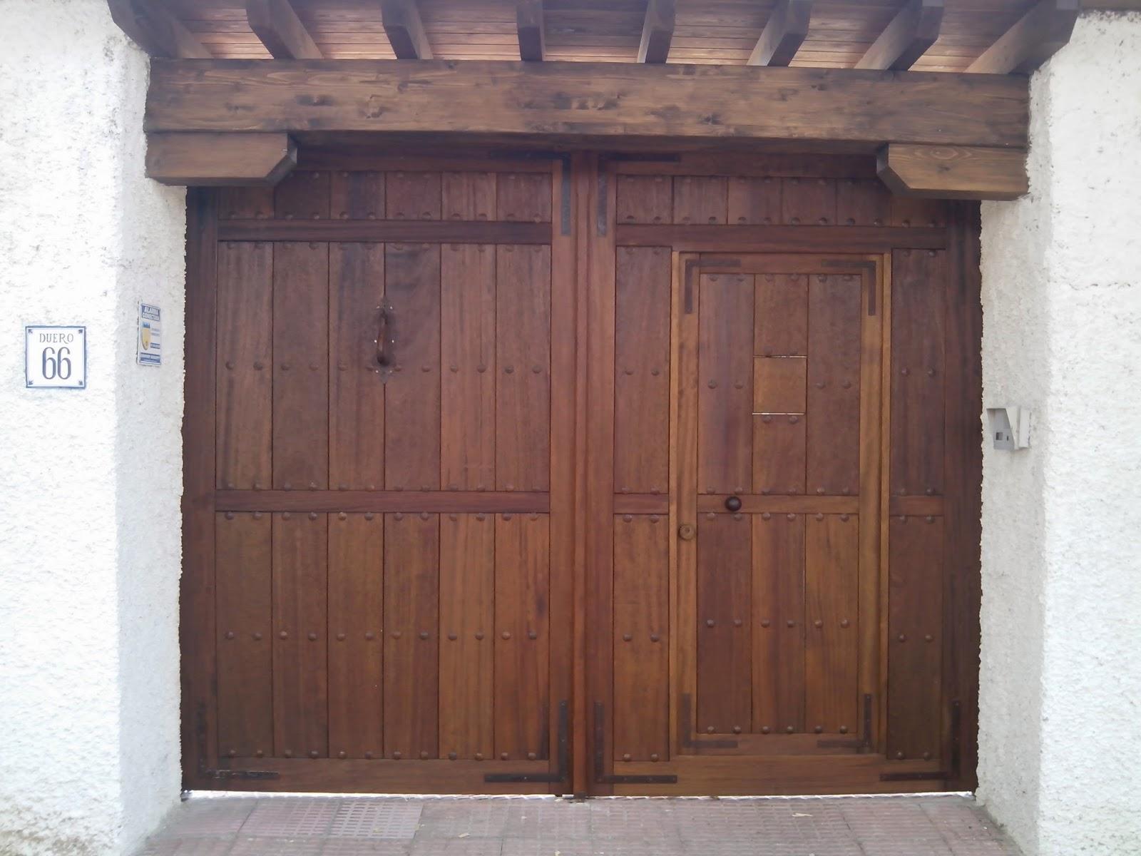 Librer as a medida en madrid muebles de madera fabritecma - Muebles villaviciosa de odon ...