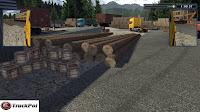 Trucks and trailers Tt_21
