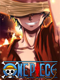 One piece Capitulo 490
