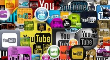 Como transmitir en vivo desde Youtube