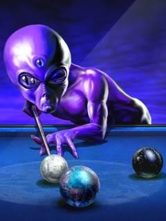 http://2.bp.blogspot.com/-gC9gSahP1fA/TWZwSfNc22I/AAAAAAAAJYg/RYQI5hUzyyI/s1600/Alien.jpg
