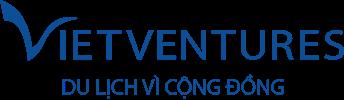 Viet Ventures - Du lịch vì cộng đồng