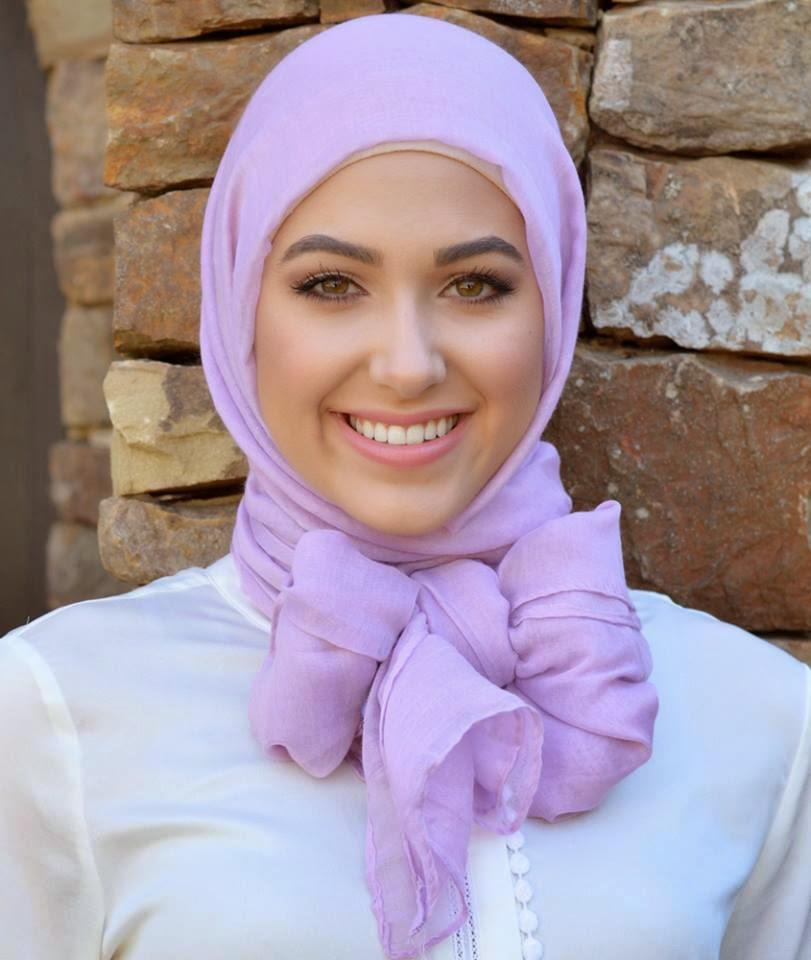 chic comment mettre le foulard et voile mode style mariage et fashion dans