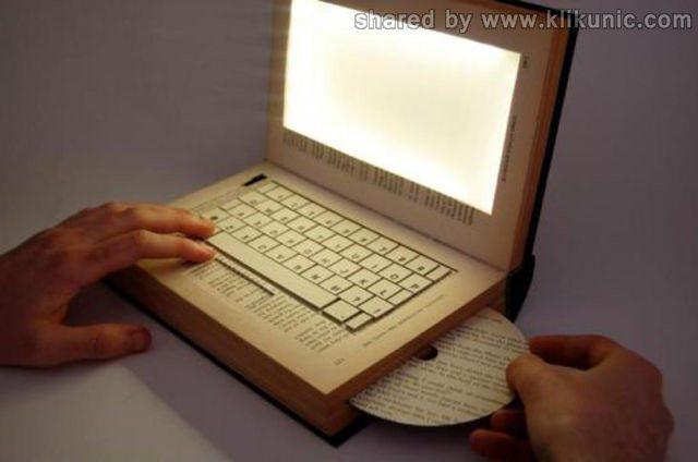 http://2.bp.blogspot.com/-gCBy9CKk5iw/TXF1YphoRZI/AAAAAAAAP0c/16sFMDt_iX8/s1600/the_future_of_640_07.jpg