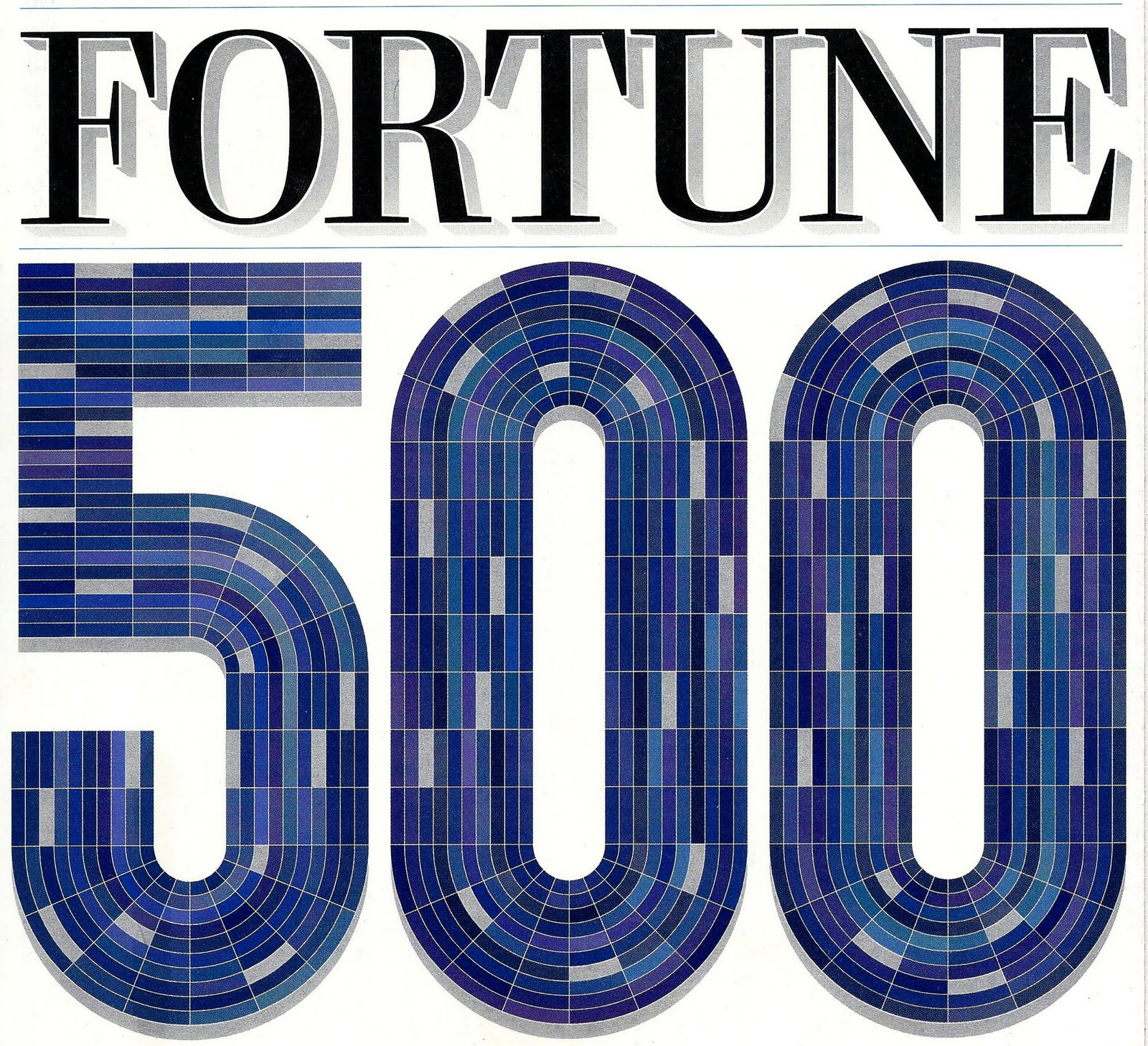 top 5 fortune 500 companies and List of fortune 500 companies for 2015 list of fortune 500 companies for 2016 compiled by zyxware, a leading drupal development company in india which has its operations in us, uk, canada, australia and middle east.