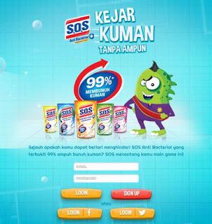 Info-Kuis-Lagi-Kuis-SOS-Kejar-Kuman