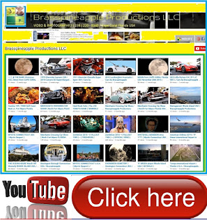 You-Tube Channel
