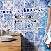 Das Casas para as Ruas: Azulejo Português!