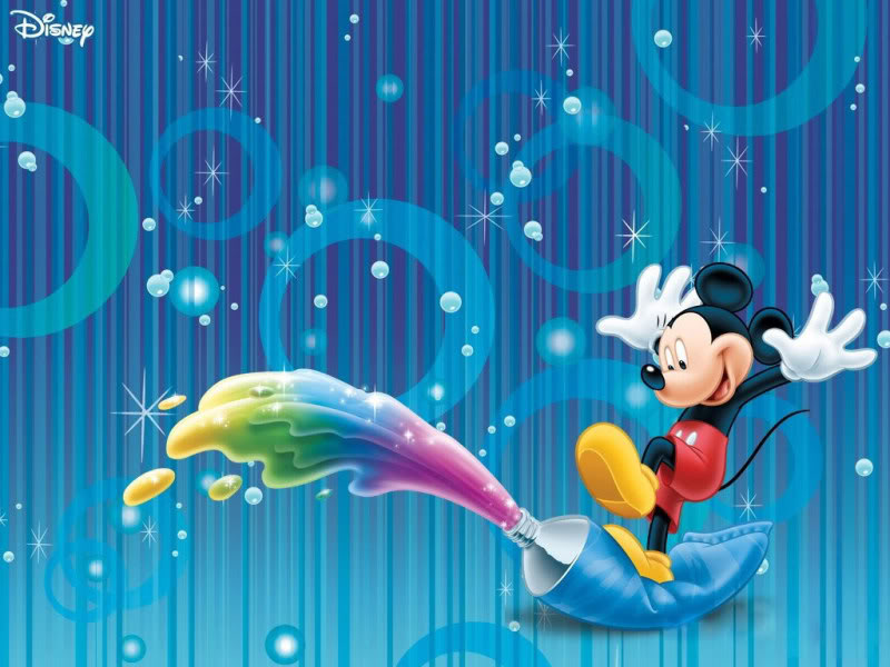 MickeyMouseWallpaperdisney63660.jpg