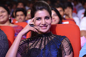 Samantha photos at rabhasa music-thumbnail-2