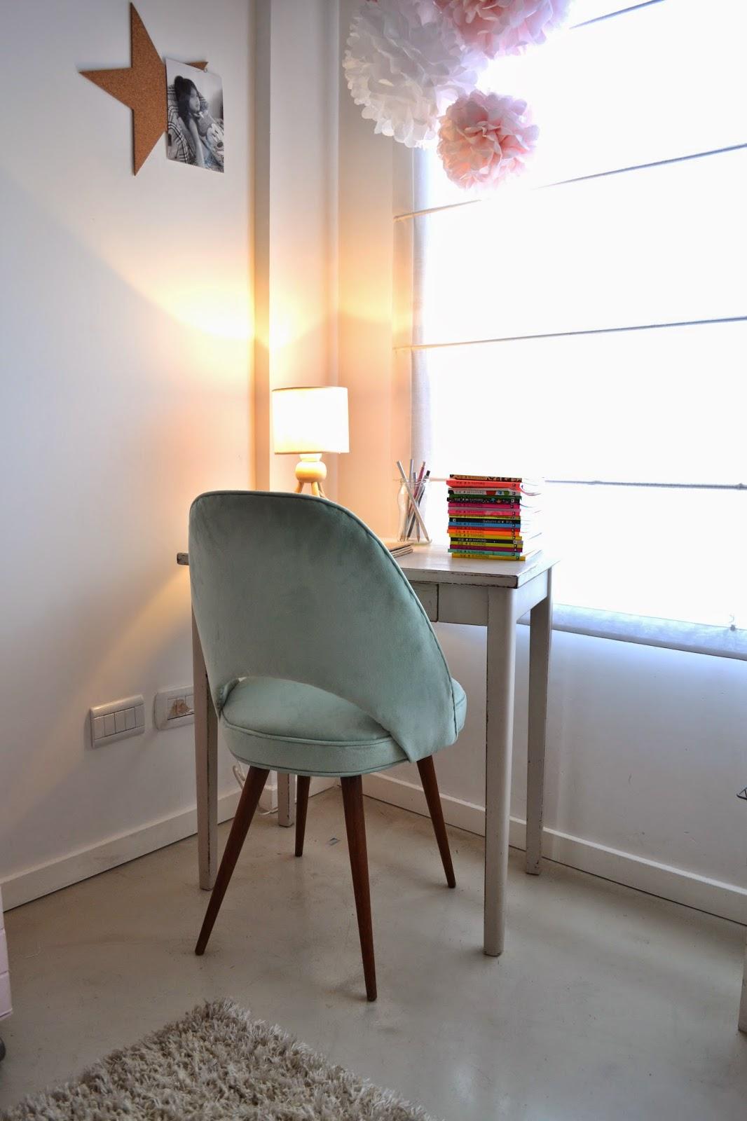 alma deco buenos aires lampara delfina. Black Bedroom Furniture Sets. Home Design Ideas