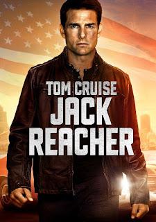 Download Jack Reacher (2012) BluRay 360p Subtitle Bahasa Indonesia - stitchingbelle.com