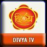 Divya TV Live Streaming