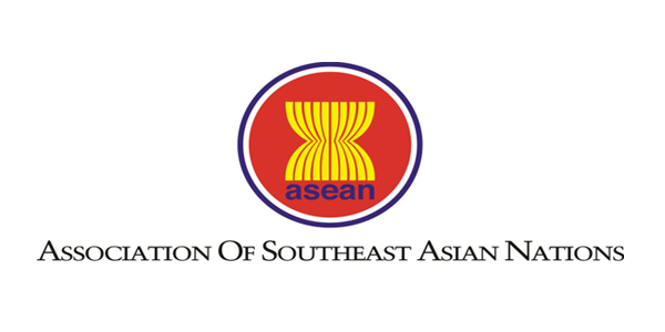 Jawatan Kerja Kosong Association of Southeast Asian Nations (ASEAN) logo www.ohjob.info februari 2015