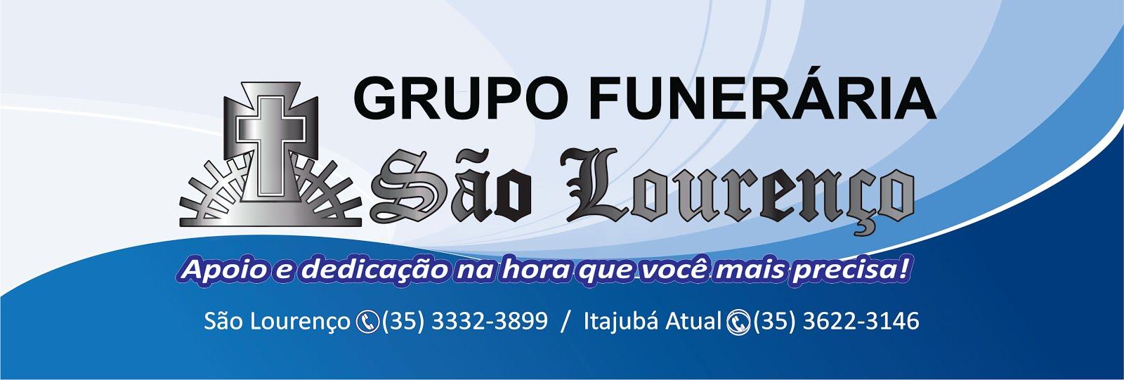 Grupo Funerária São Lourenço