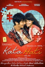 Film Indonesia Terbaru (2013) Kata Hati Full Movie