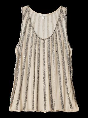 f5 C41 23092 MUSHROOM FLAT 9 1 2 3 - �ifon Elbise ve Bluz Modelleri 2012