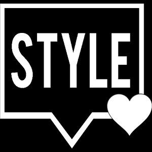 pickmystyle-app-logo