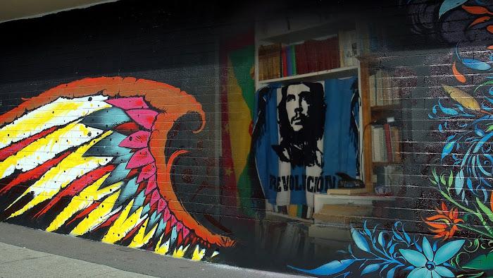 Kultur för fred